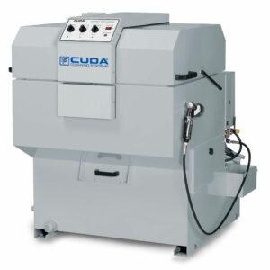 Cuda 2518 Parts Washer